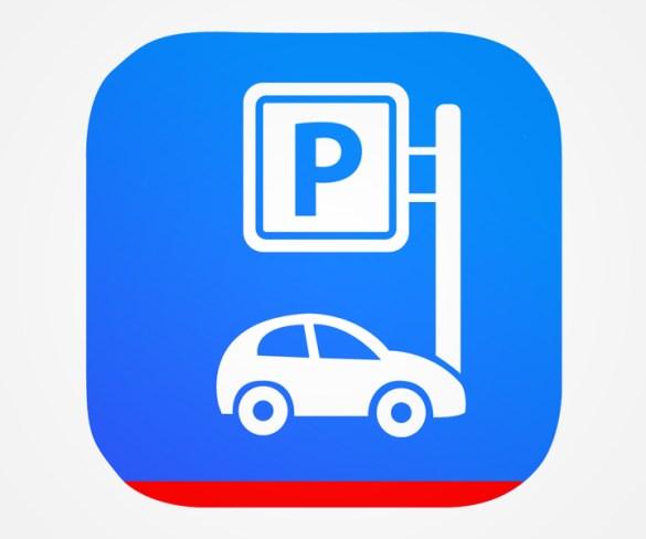 ALD explores possibility of global digital parking app