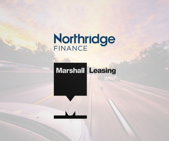 Bank of Ireland UK completes acquisition of Marshall Leasing