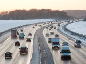Majority of fleet drivers not getting formal road risk training