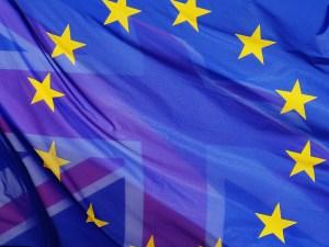 uk europe flag