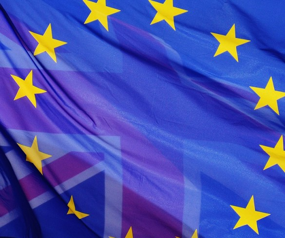 No-deal Brexit to bring more hassle for cross-border travel