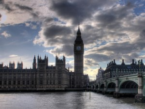 National Audit Office raises questions for UK Government over illegal air pollution