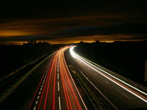 Highways England is to complete or lift current road works ahead of the festive period
