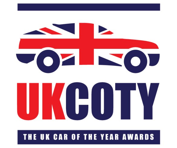 Shortlist for UK Car of the Year 2019 announced