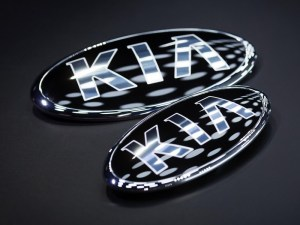 Kia plans 16 new electrified models by 2025 with five new hybrids and plug-in hybrids, five new battery EVs, and an all-new mass market FCEV