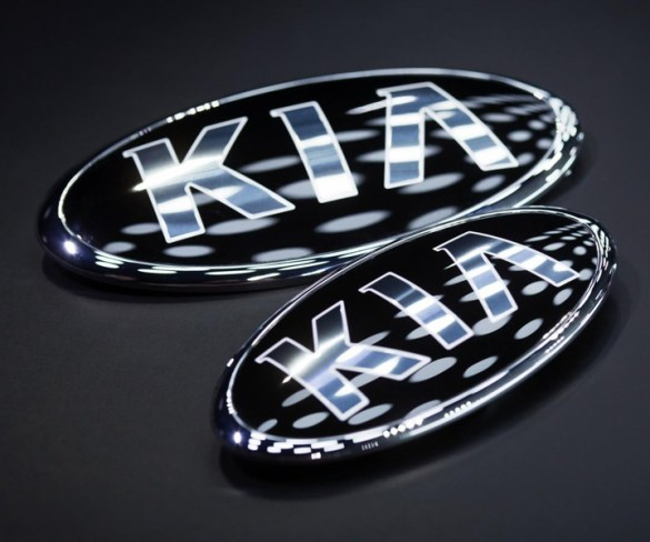 Kia confirms 16 electrified vehicles by 2025