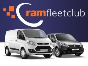 Ram Fleet Club