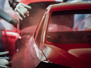 Neutral colours may make up the top five used car colour choices but Cox Automotive says red is a mainstay of the market.
