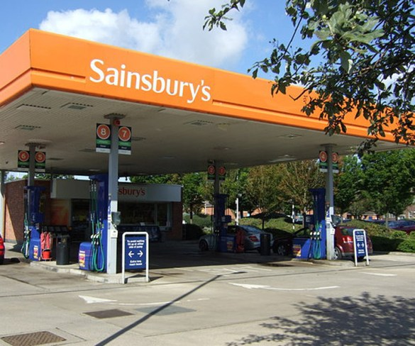 Supermarkets urged to do 'right thing' on fuel prices