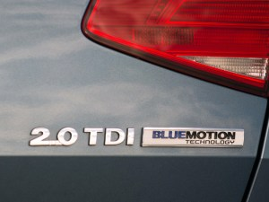 Diesel demand in used vehicles remains strong despite latest new car trends