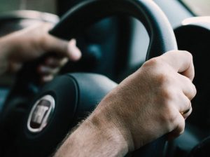 44% of people back a code to bring civility to UK roads