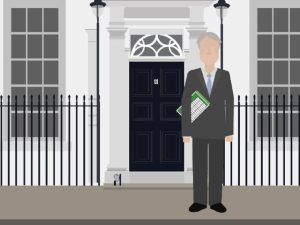 The Spring Statement brought no details in terms of actual tax changes going forward, in particular for Company Car Tax (CCT) rates