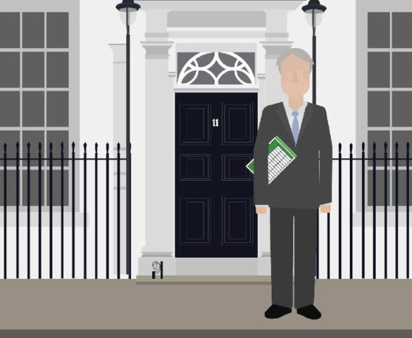 Spring Statement fails to bring much-neededclarity for fleets