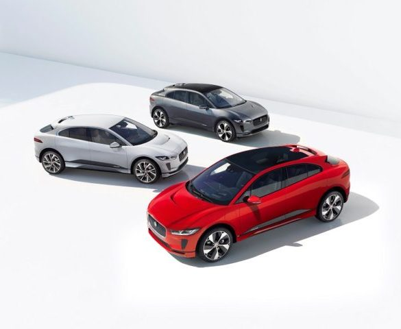 JLR targets growing opt-out market