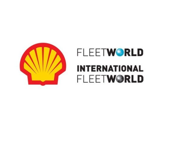 Power of Data Survey – Have your say on the future of fleet