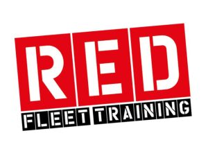 Red Driving School is now accredited to coach fleet driver trainers