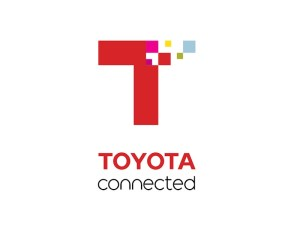 The new start-up will extend Toyota Connected's global mobility solutions business