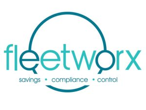 Fleetworx said its ISO 27001 certification demonstrates its commitment to data security