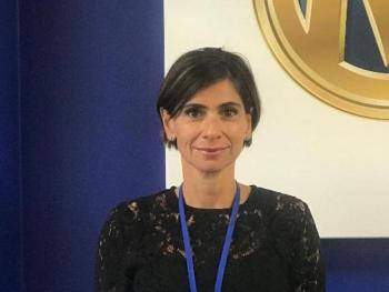 Tamara Brown has joined Manheim's sales leadership team