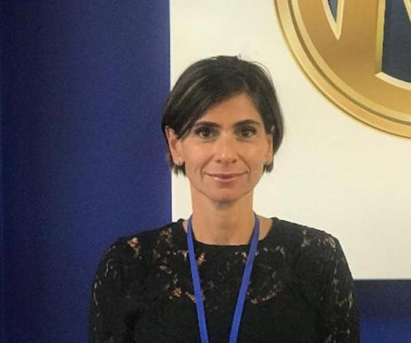 Manheim recruits Tamara Brown to sales leadership team