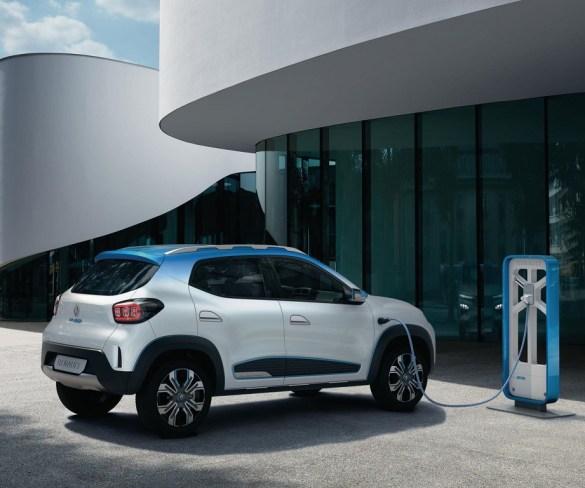 Renault confirms full hybrid Clio, Captur and Megane