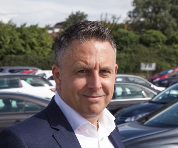 Comment: September and Q4 to mark critical period for car market