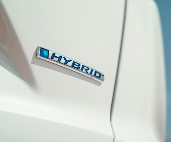 Used hybrid cars grow in popularity with drivers