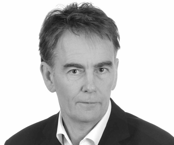 Curtis Hutchinson: Suzuki's winning formula