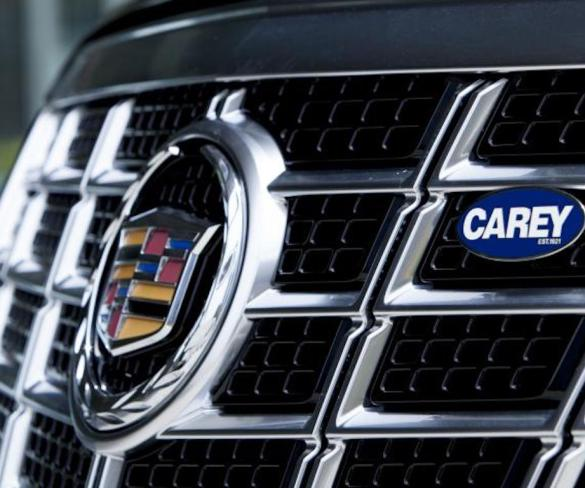 Karhoo expands mobility platform with Carey Chauffeur Services
