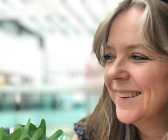 TRL's Kate Fuller joins Road Safety Foundation as engineering director