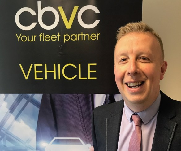 Used vehicle leasing solution scores interest from opt-out drivers