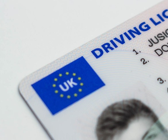DriveTech partners with Licence Bureau to streamline licence checking services
