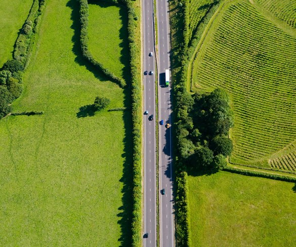 Wokingham to benefit from £24m investment in road infrastructure