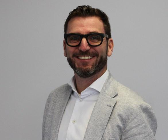 Arnaud Bosvieux joins Manheim leadership team