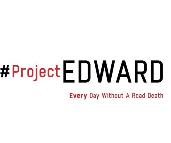 Project EDWARD returns for 2020 with focus on work-related road risk