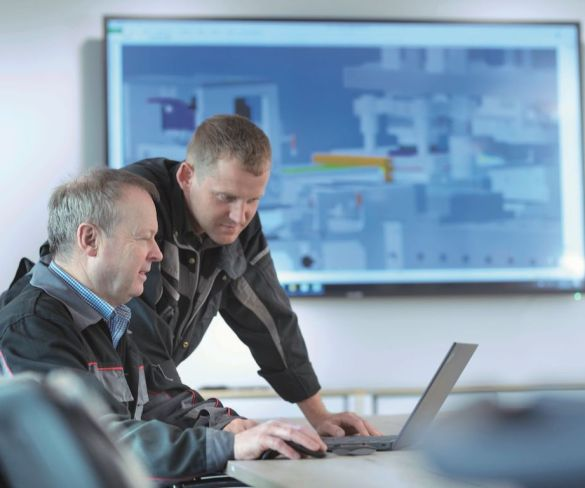 Shell Fleet Solutions boosts work with public sector fleets