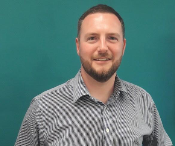Ebbon-Dacs reports record moDel growth despite pandemic