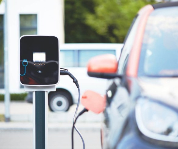 Drive's ODO platform underpins ABP's transition to EVs