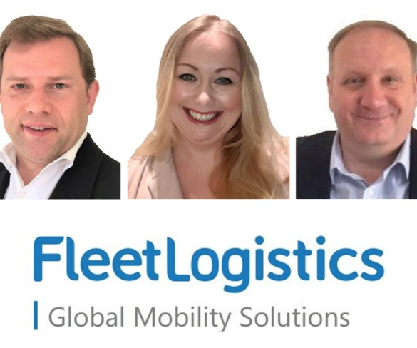 Fleet Logistics scales up Global Mobility Solutions business