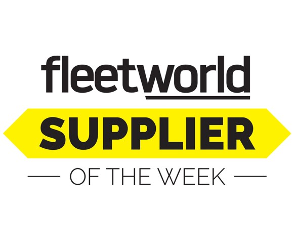 Fleet Supplier of the Week: Venson Automotive Solutions