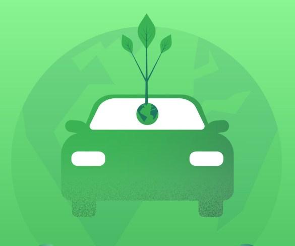 Engineius pioneers greener practices for vehicle movement