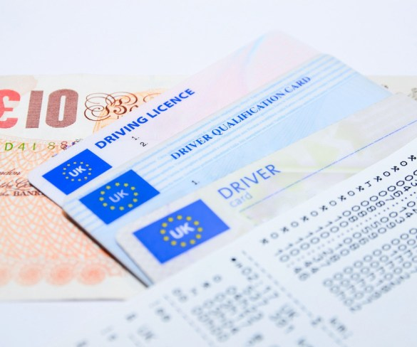 Transport Committee to probe DVLA on licence application delays