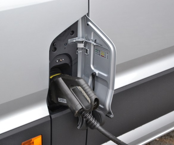 Comment: Why stakeholder buy-in is key to successful EV fleet transition