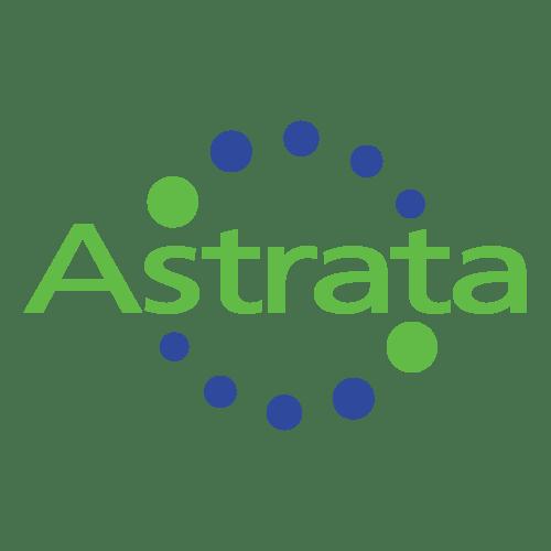 Astrata logo