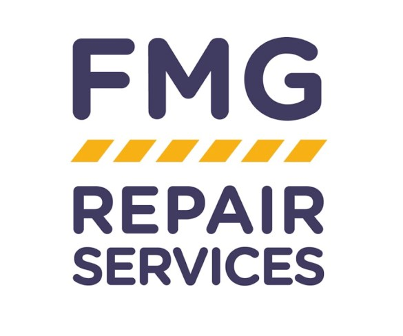 FMG Repair Services announces new MD