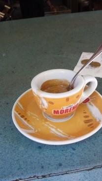 best coffee at Exytus
