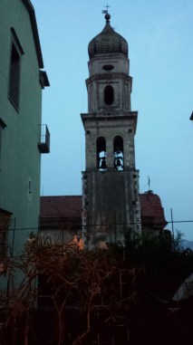 venafro-tower
