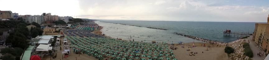 termoli-beach-panorama