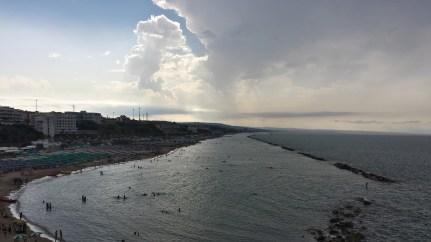 termoli-beach