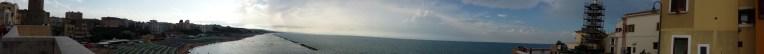 termoli-panorama-view